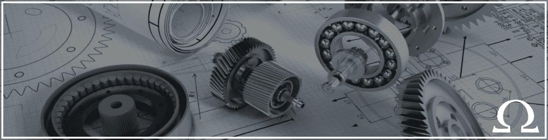 otimização mecanica